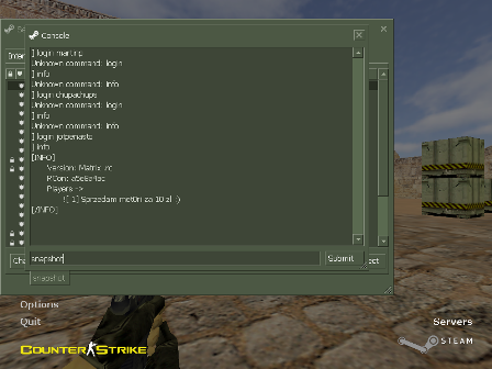 Counter-strike 1. 6 hacks & cheats free vac proof cs hacks | page 3.
